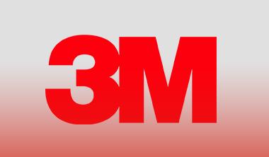 ≈משחות פוליש הטובות בעולם 3M – מידה: פוליש רוזה, צבע: ורוד≈