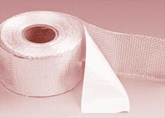מוצרי בידוד חום ורעש 3M