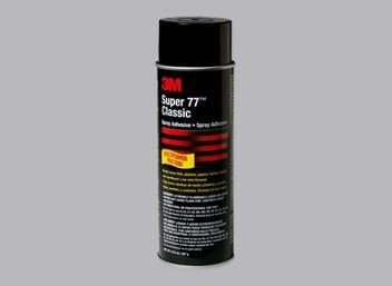3M-תרסיס-דבק-סופר-77
