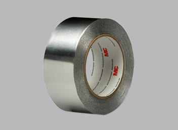 425-סרט-אלומיניום-חד-צדדי-3M