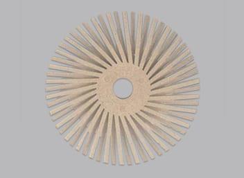 גלגל-בריסטל-3-אינטש