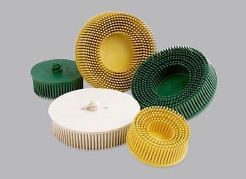 Bristle-Discs-3001