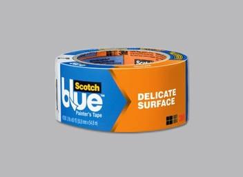 DelicateSurface2080_D
