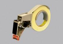 מכשיר יישום לסרטי הדבקה חד צדדיים 3M H131