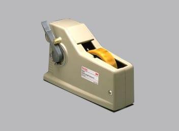 M920-מכשיר-יישום-לסרט-חד-צדדי-לחיתוך-אורך-אחיד