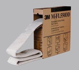 3M-MFL550DD-300x266