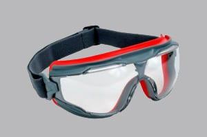 Scotchgard-AF-Googlegear-500-Side-Right-Angle_P-300x199
