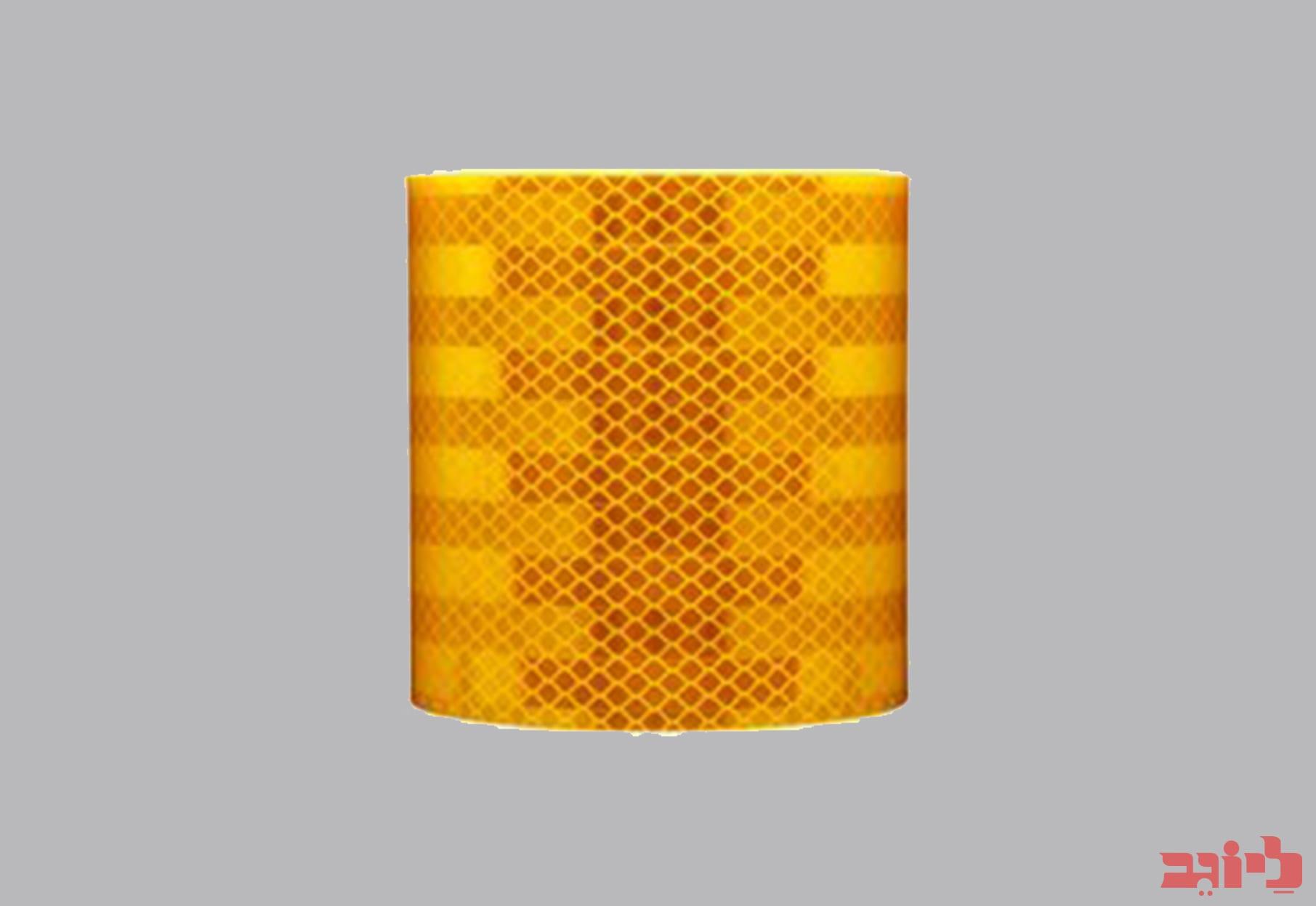 983-71-DGconspicuity_yellow_D