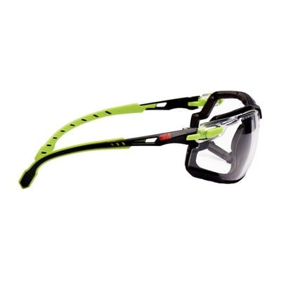 3m-solus-1000-series-safety-spectacles