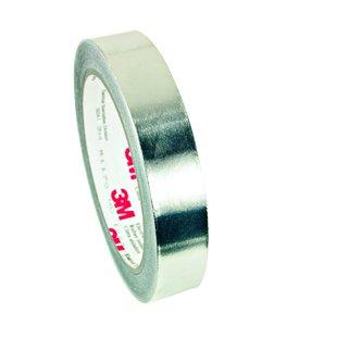 1170-emi-shielding-tape-3