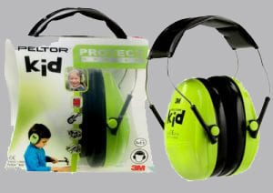 h510ak-3m-peltor-kid-green-1-300x212