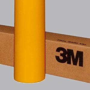 3mtm-graphic-film-300x300