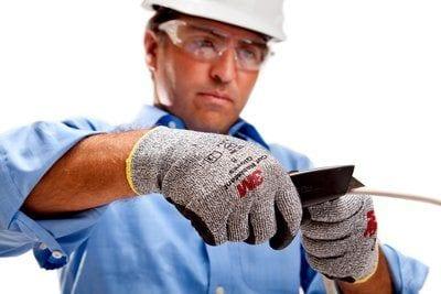 3mtm-comfort-grip-cut-resistant-gloves-en388-wire-application