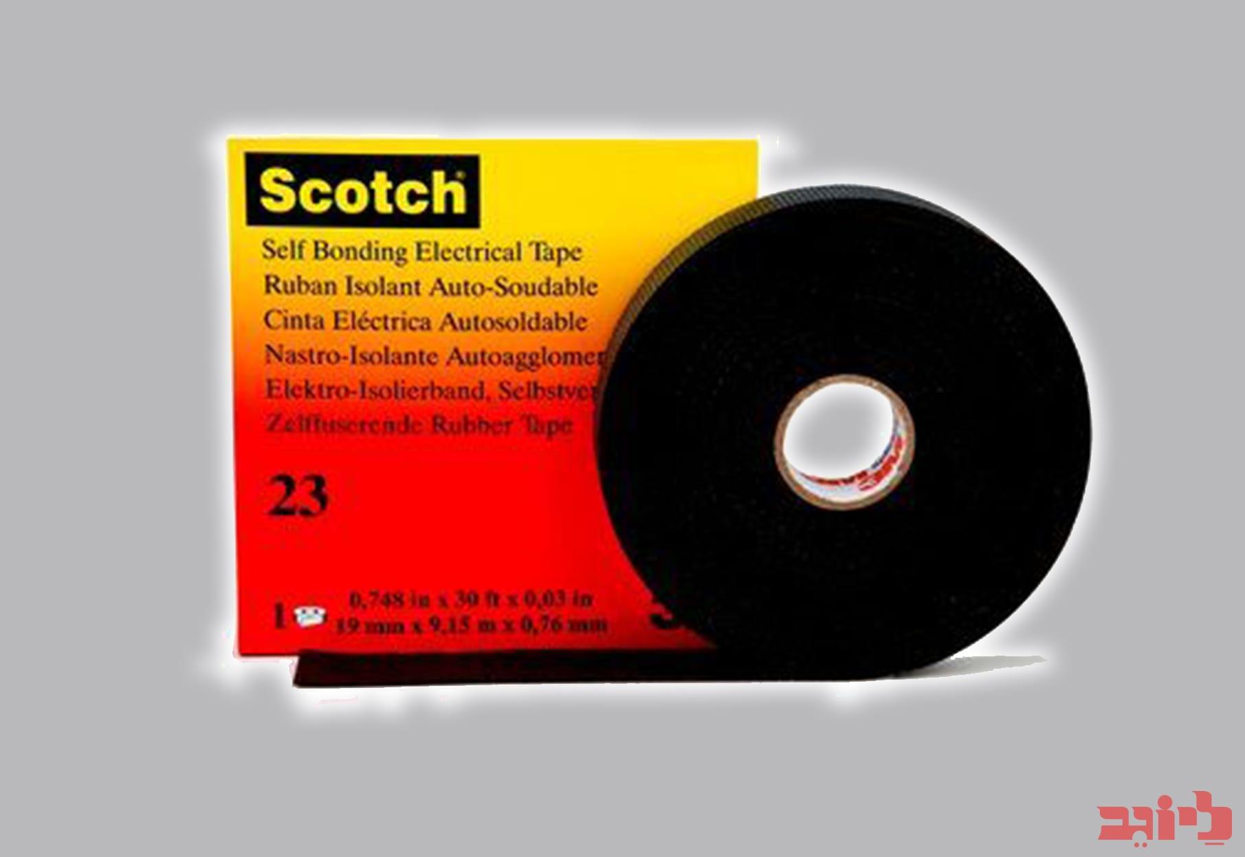 scotch-tape-23-תמונה