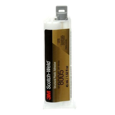 דבק אקרילי DP8005