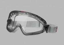 משקפי גוגלס 2890 3M